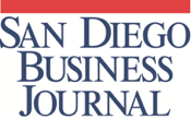 Business Journal 2