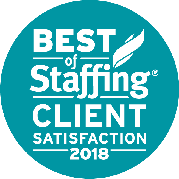 best-of-staffing-2018-client-rgb
