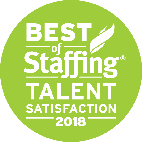 best-of-staffing-2018-talent-rgb