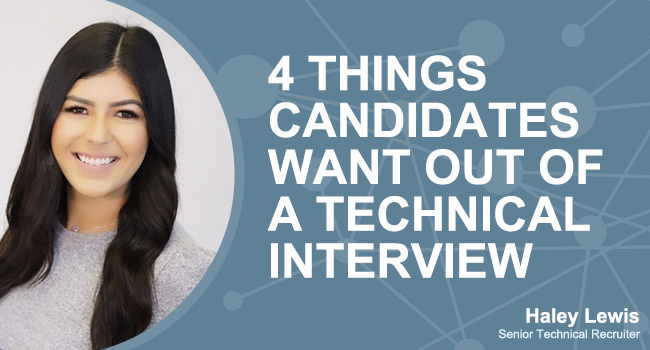 VIA_Email_HaleyTechInterview